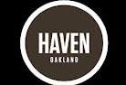 haven-black