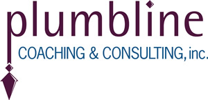 plumbline_2011logo_small