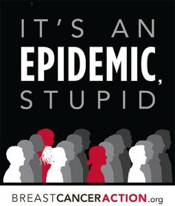 epidemic-logo2