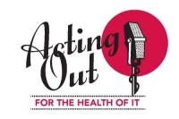 ActingOut_Logo