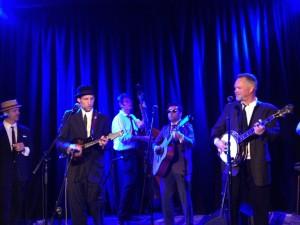 BOSB-Britgrass2014