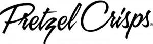 Pretzel-Crisps-logo