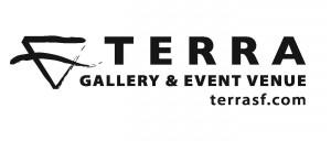 Terra_Logo_black