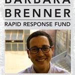 BBRRF fund sidebar small