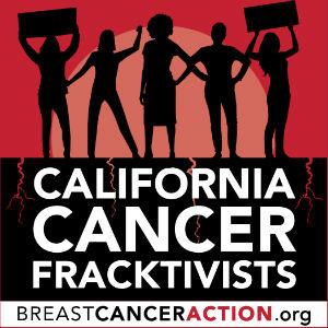300px California Cancer Fracktivists