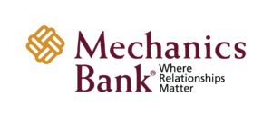 MEC LOGO_ stacked_Relationships tagline 4C