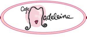 cafe-madeline