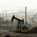 250 px fracking 1