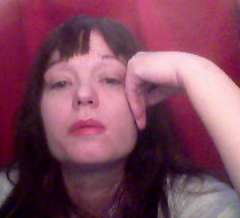 Mary Ann photo