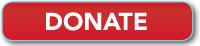 BCAction donate button 2014