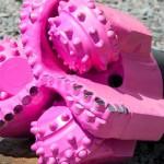 pink drill bit 3