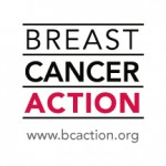 BCA_logo_CMYK_box_url