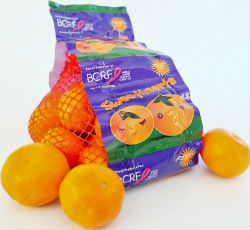 250-px-edited-bee-sweet-bag