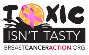 toxic-isnt-tasty-campaign-logo