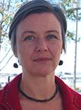 Karuna Jaggar
