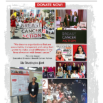 last-chance-to-donate-2016
