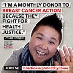 Thao Nguyen monthly donor small