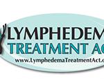 lymphedema-treatment-act-640x293