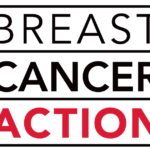 Breast Cancer Action Logo